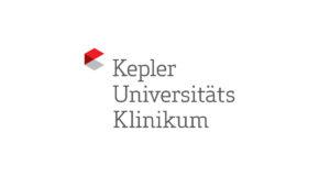 Kepler_Universitäts-Klinikum