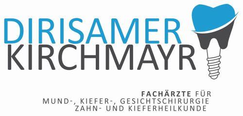 DDr. Kirchmayr