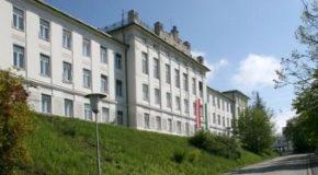 Humanmedizinstudium Graz