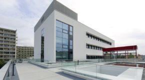 Zahnmedizinstudium Graz